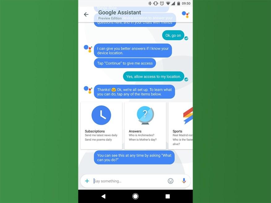 google pixel xl screenshot 8-1