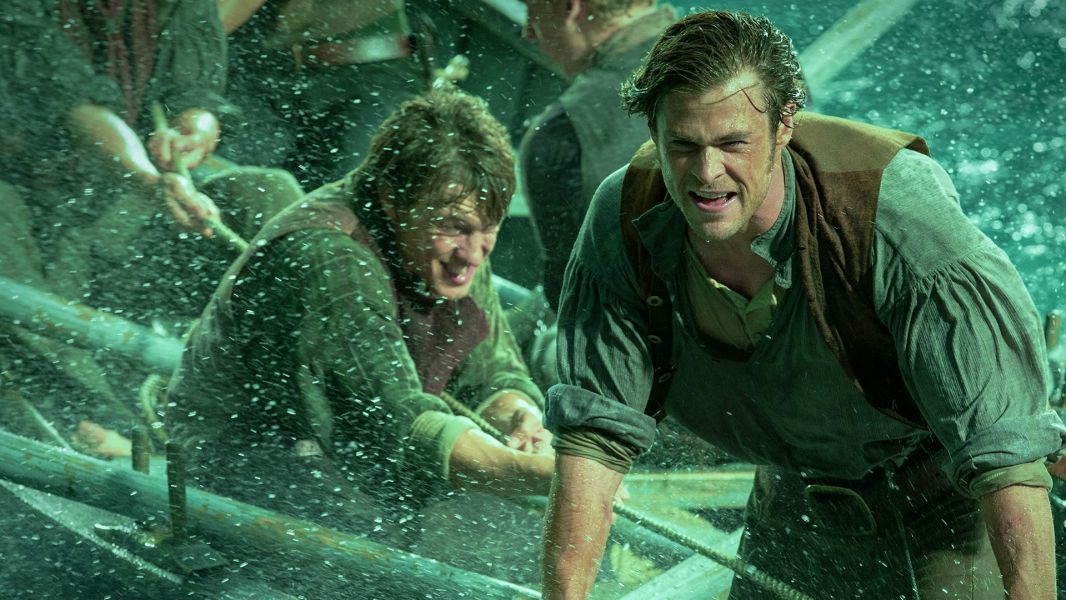 Heart of the Sea 1