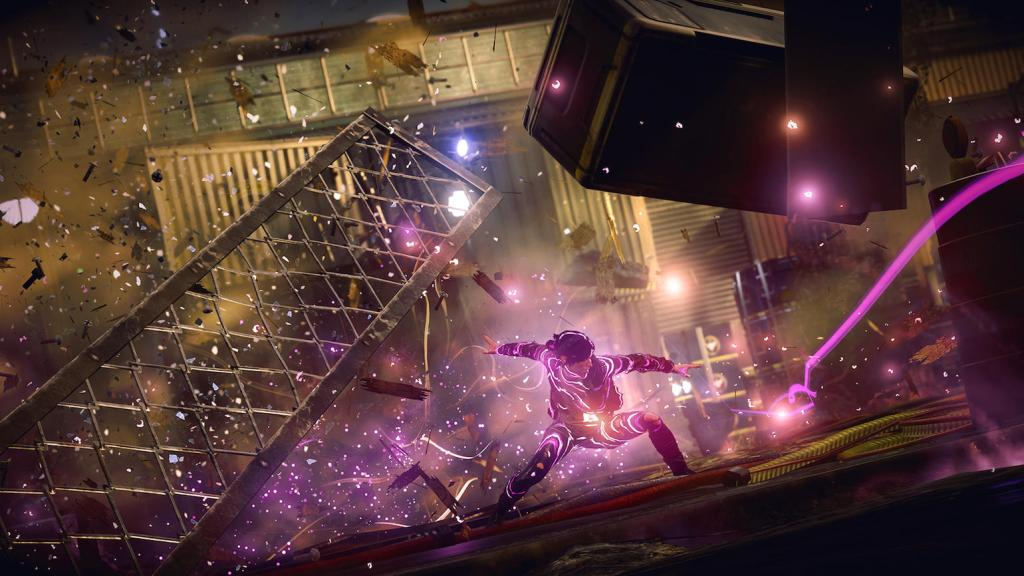 infamous_first_light-fetch_1