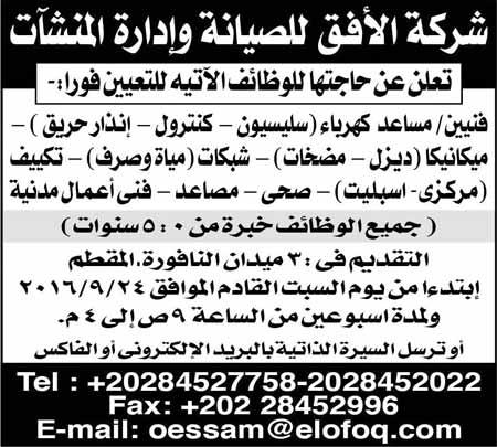 ahram2392016-41