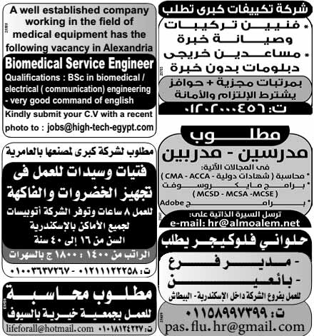 Al Waseet Egypt Pdf