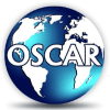 Oscar Recruitment