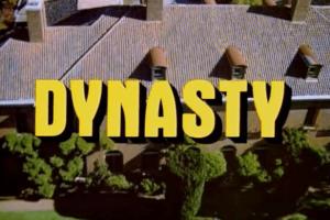Dynastylogo