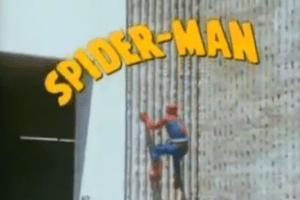 spidermanlogo