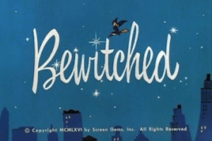 bewitchedlogo
