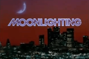 moonlightinglogo