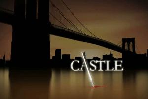 castlegenelogo