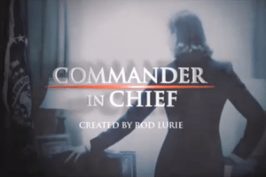 commanderpilotelogo