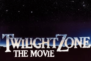 twilightzonemovie