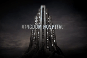 kingdomhospitalgenelogo