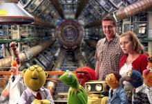 Photo of Muppets, Le Retour (les)