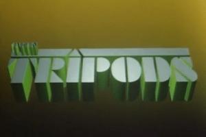tripodeslogo