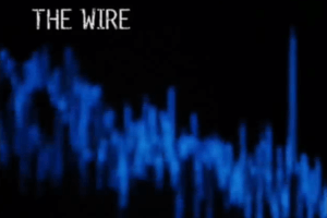 thewirelogo