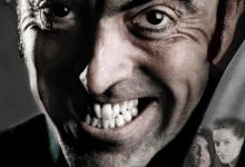 Photo of Jekyll