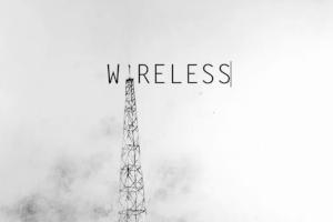 wirelesslogo