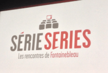 Photo of Série Series Saison 3: Jour 1