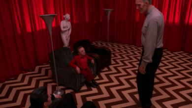 Photo de Retour de Twin Peaks en 2016, Qu'en Penser?