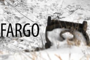 fargologo