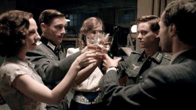 Photo de Generation War