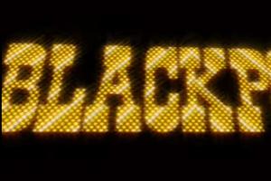 blackpoollogo