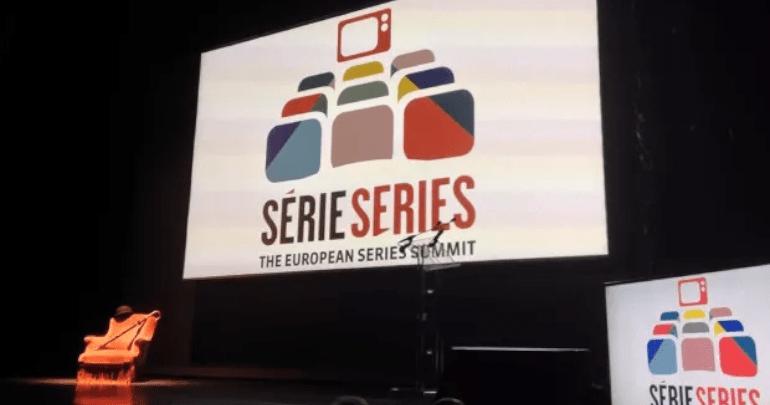 Série Series Saison 4 Jour 1