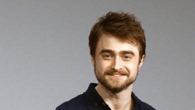 Daniel Radcliffe Unbreakable Kimmy Schmidt