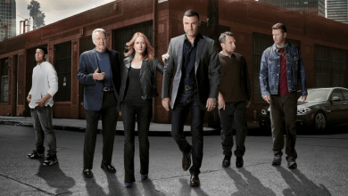 Photo of Ray Donovan annulée par Showtime, pas de saison 8