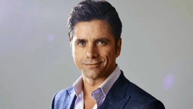 Photo of John Stamos sur Disney + dans une série de David E. Kelley