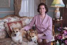 Photo of Netflix dévoile le trailer de la saison 3 de The Crown