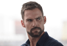 Photo of Seann William Scott dans une comédie pour Fox
