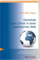 GemeindeJesus-GlobalisierteWelt_Cover