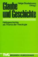 Glaube-und-Geschichte_Stadelmann