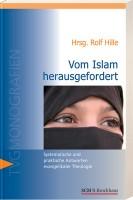 Vom Islam herausgefordert