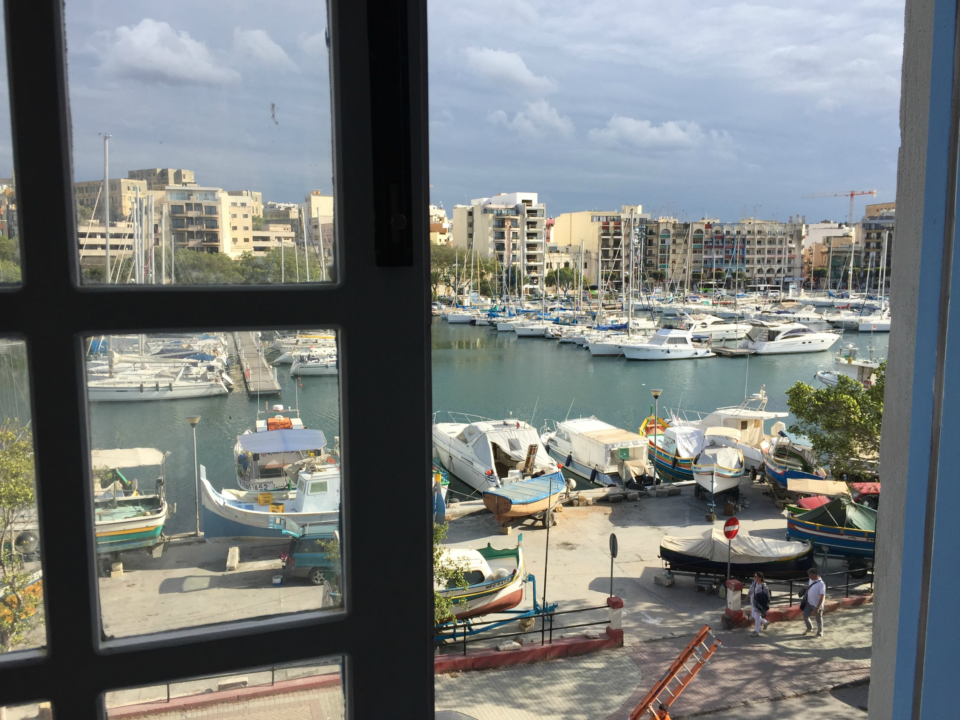 House search in Malta – Part 3