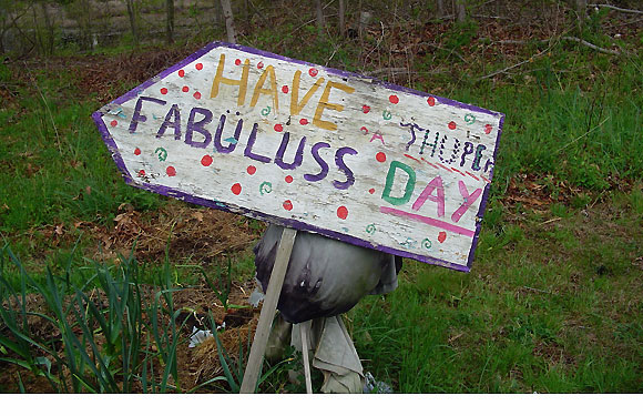 Fabuluss Day