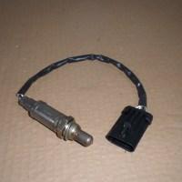 Sensor de oxigênio – Lifan X60