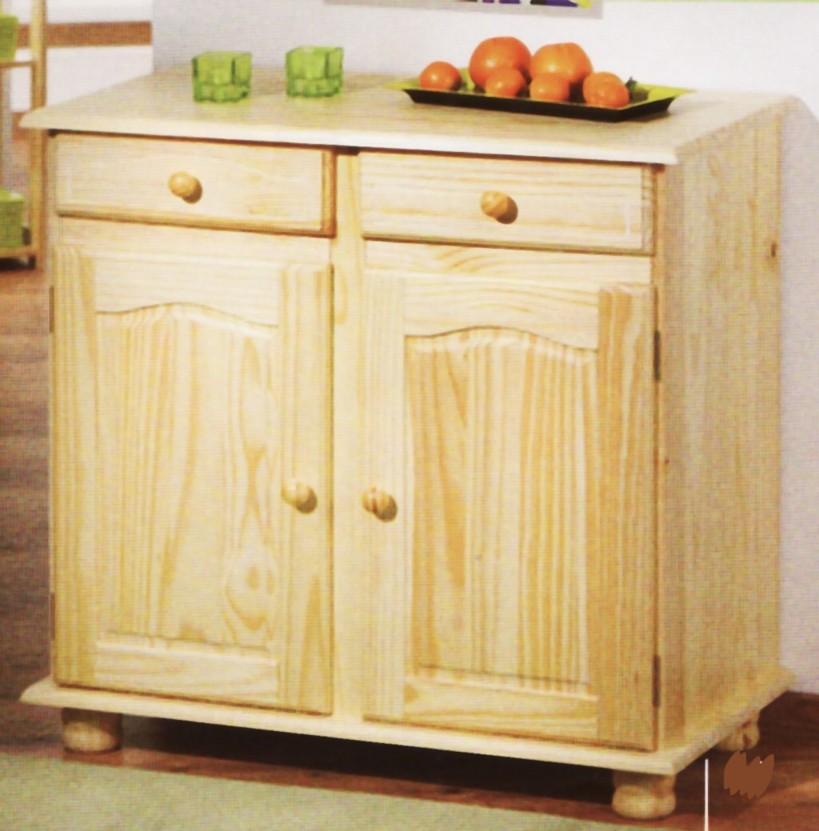 pin massif de meubl affair meubles