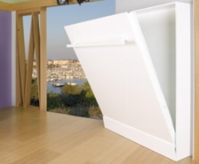 les armoires lits griffon sont ideales pour votre appartement ou votre maison vous la souhaitez discrete pratique design et confortable