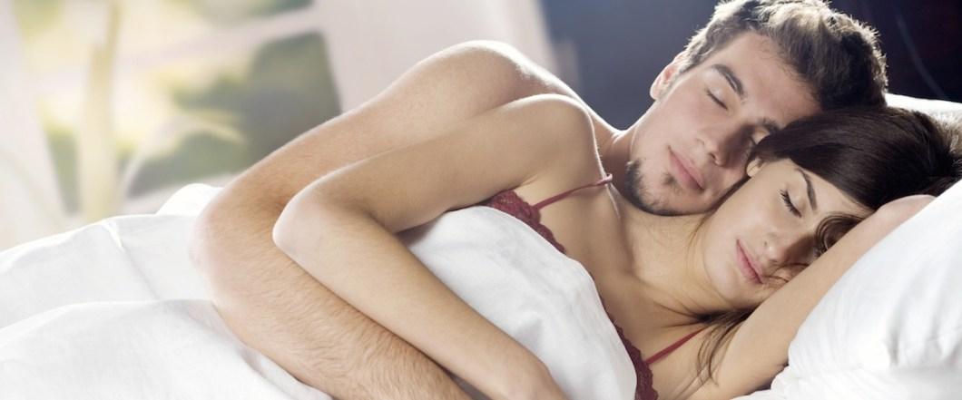 """Résultat de recherche d'images pour """"dormir couple"""""""