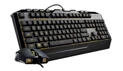 Cooler-Master-Devastator-III-Tastiera-a-Membrana-e-Mouse-Retro-Illuminazione-LED-7-Colori-0-4