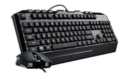 Cooler-Master-Devastator-III-Tastiera-a-Membrana-e-Mouse-Retro-Illuminazione-LED-7-Colori-0-7