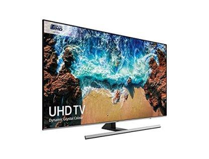 Samsung-75-4K-Ultra-HD-Smart-TV-Wi-Fi-0-2