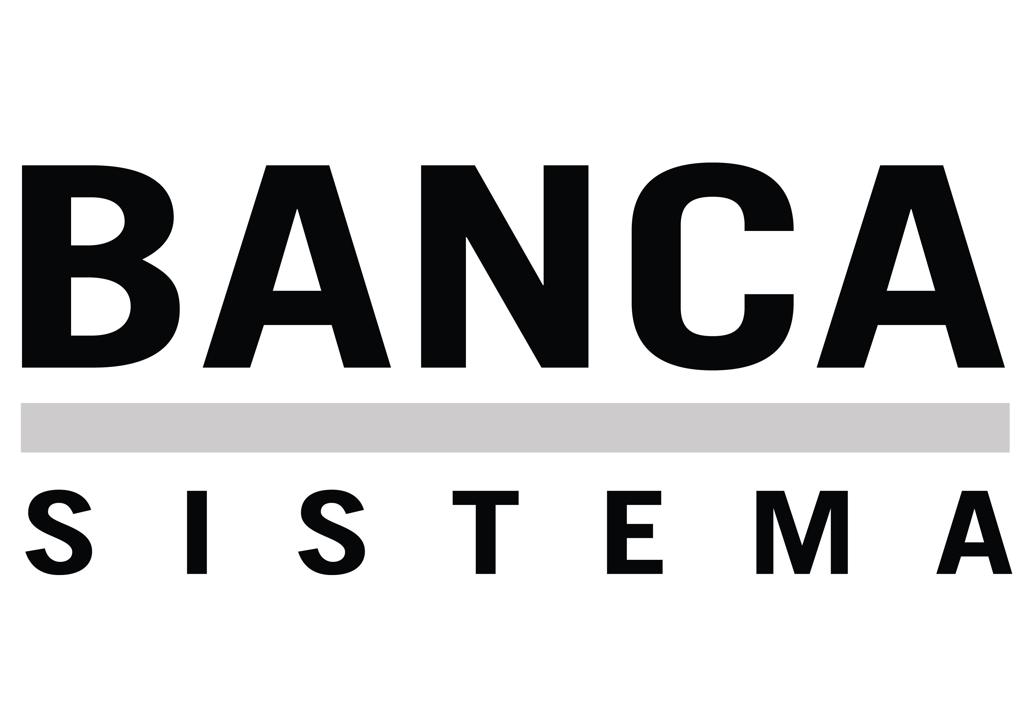 miglior conto deposito libero banca sistema