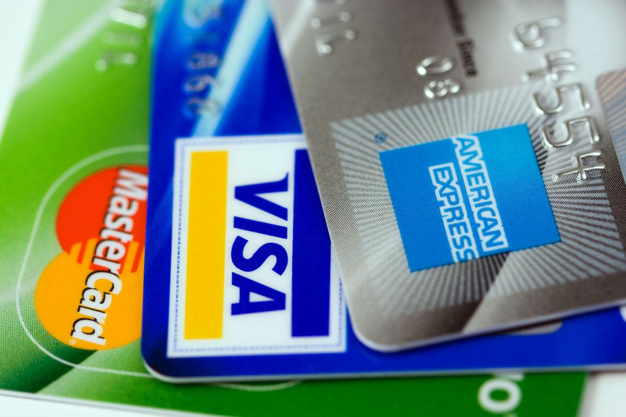 Plafond Carta Di Credito Guida Ai Limiti E Alla Possibilità