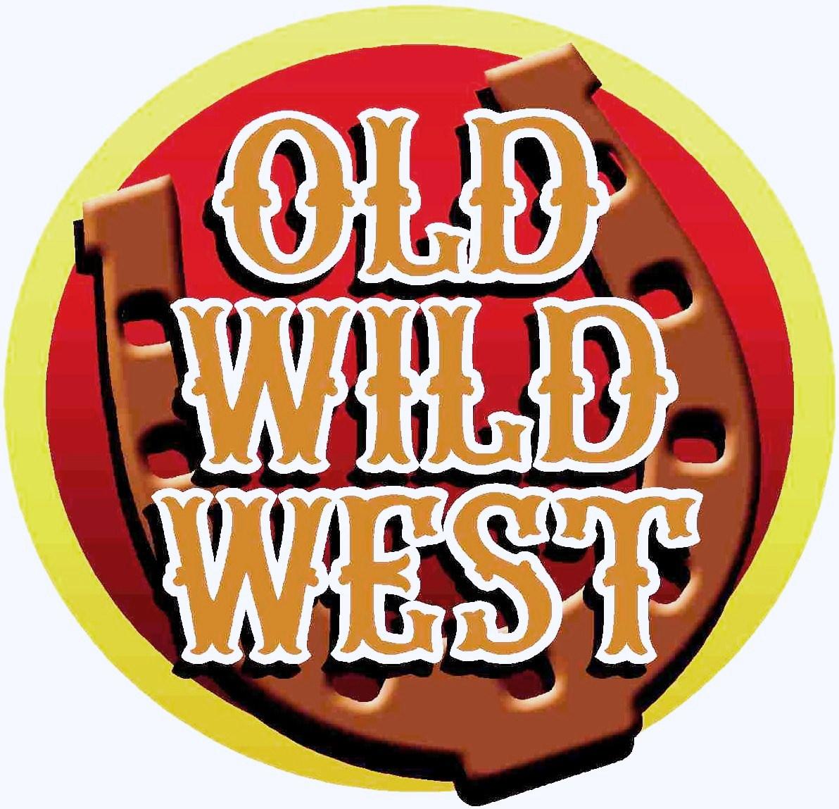 Old Wild West Franchising Costo E Requisiti Per Avviarne Uno