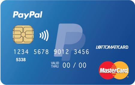 Carta Paypal Prepagata Opinioni E Costi Per Il 2018