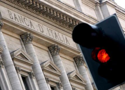 Banche, le fusioni fra gruppi? Rischio crac soltanto rinviato. Parla Mr WeBank