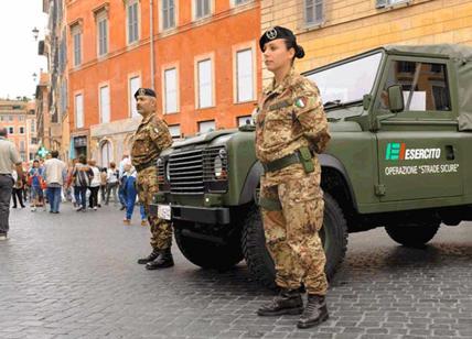 Italia, nuova missione di cooperazione in Tunisia. Tutte le spese militari