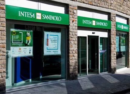Intesa Sanpaolo, 5 miliardi per sostenere il sistema turistico italiano