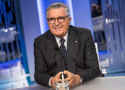 Gedi paga i peccati fiscali dell'Espresso: perdita di 123,3 milioni